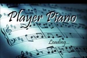 playerpiano4