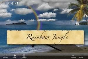 Pocket Paradise - Ultimate Soundscape Generator