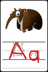 ABC-Animals2