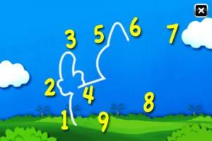 Preschool-Adventure5