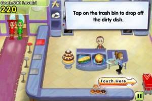 Cooking-Dash14