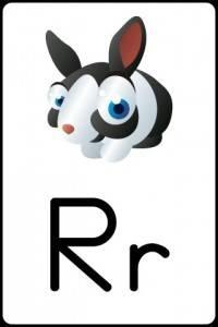 ABC-Animals1