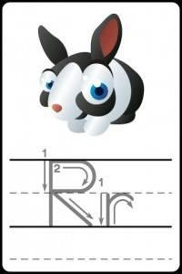 ABC-Animals