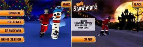 Crazy-Snowboard---Holiday-Special