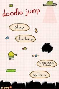 Doodle_Jump_mein