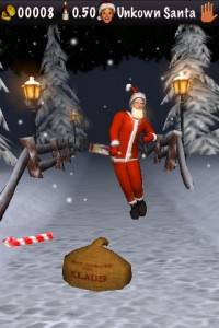 Drunken_Santa_Klaus_2