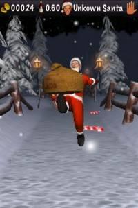 Drunken_Santa_Klaus_3