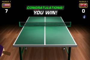 World_Cup_Table_Tennis_Lite_2