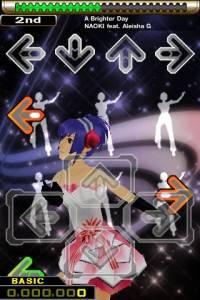 dancedancerevolution_5