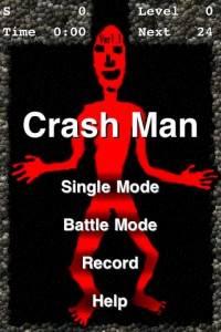crash_man_1
