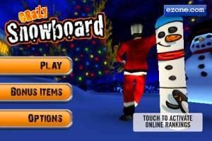 crazysnowboard_holidayspecial