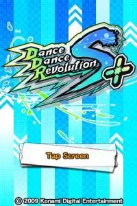 dancedancerevolution_mein