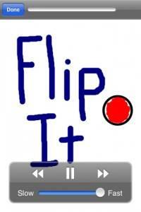 flip_it!_lite_mein