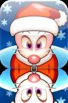 icon_christmas_glossy