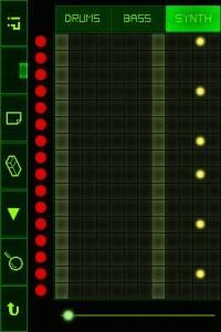 matrix_music_pad_6