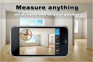 measure01
