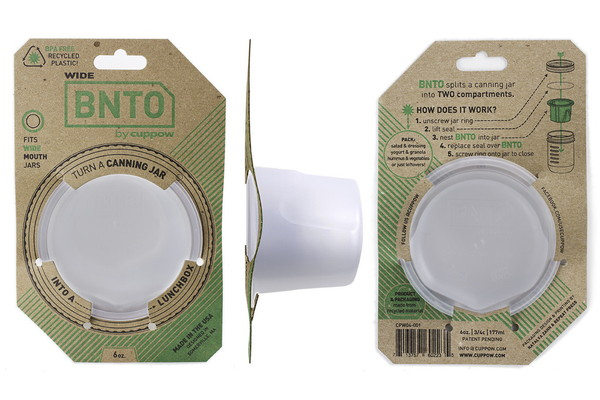 BNTO-Canning-Jar-Lunchbox-Adaptor-1