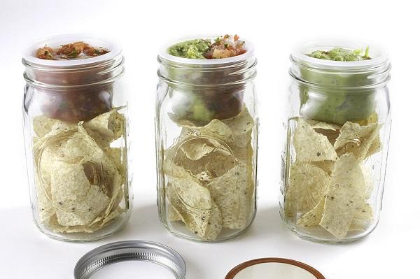 BNTO-Canning-Jar-Lunchbox-Adaptor-4