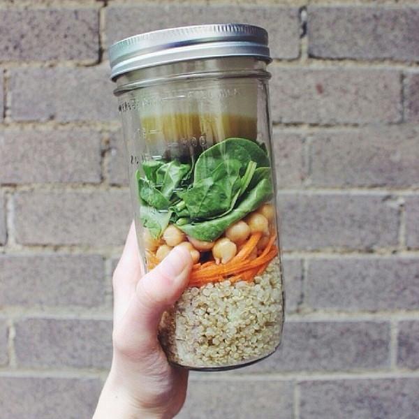 BNTO-Canning-Jar-Lunchbox-Adaptor-6
