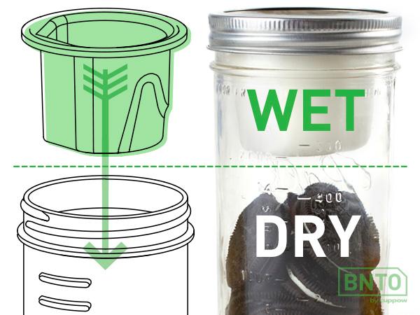 BNTO-Canning-Jar-Lunchbox-Adaptor-9
