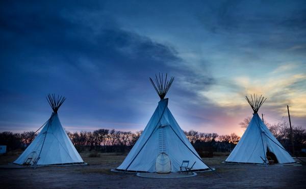 非日常の旅に出たい人へ♡本格的なグランピングが楽しめるキャンプ施設はいかが?