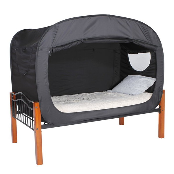 Privacy-Pop-Bed-Tent-3