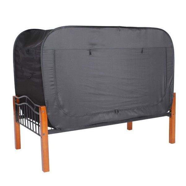 Privacy-Pop-Bed-Tent-6