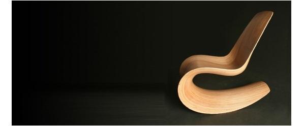 Savannah-Rocker-Wooden-Rocking-Chair-2