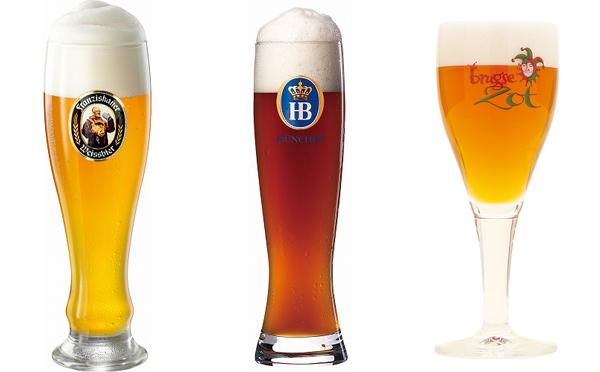 本場のクラフトビールに舌鼓♡話題の「ニュウマン」でオクトーバーフェストが開催中!