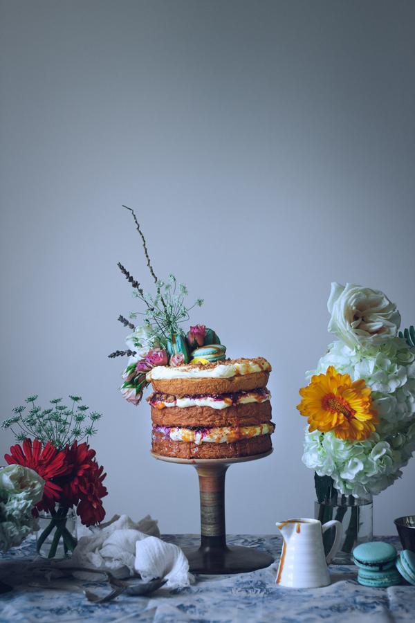 carrot-cake_IMG_1676