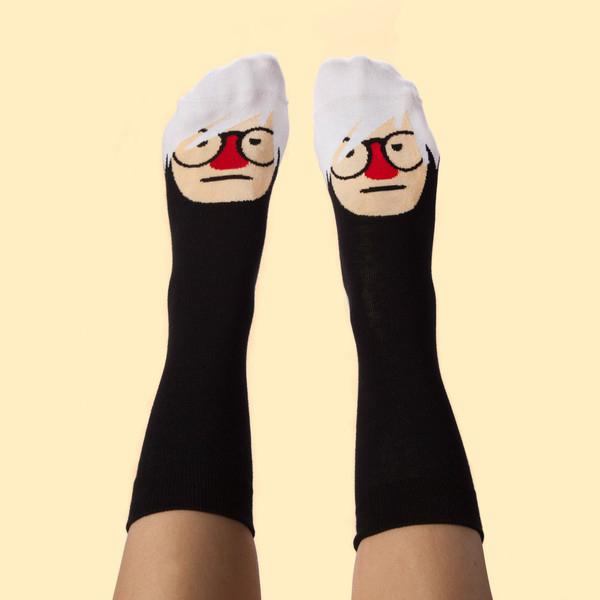 socksandy