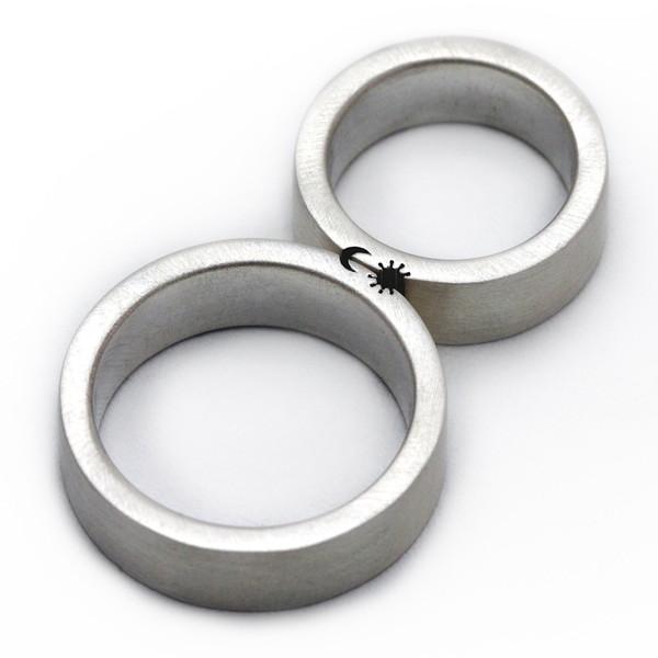 CADIjewelry-4