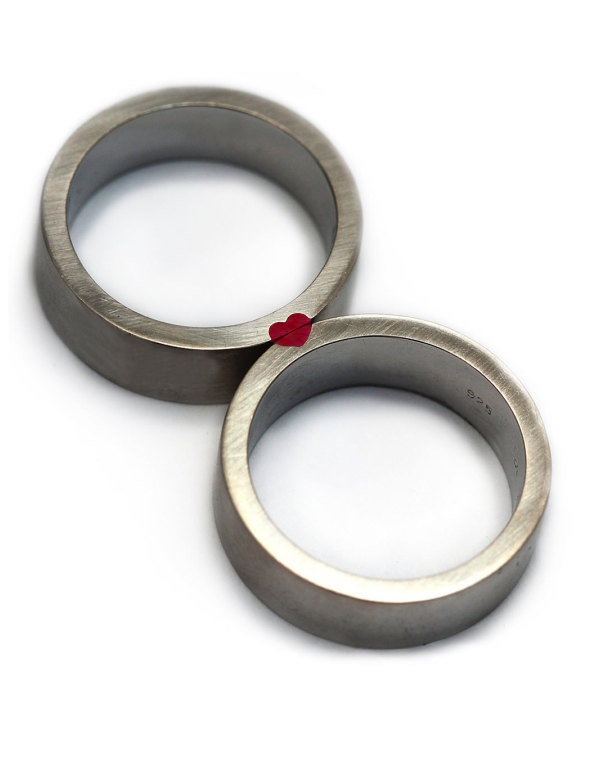 CADIjewelry-5