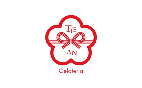Gelateria TIE-AN