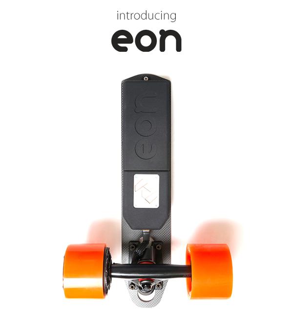 eon02