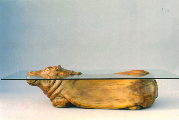 water-table-3