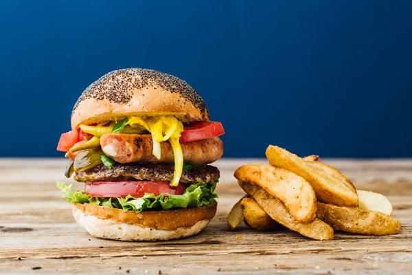03.mrsburger