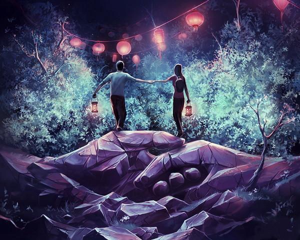 AquaSixio-Digital-Art-8