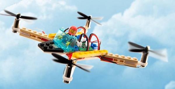 Flybrix03