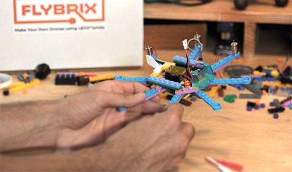 Flybrix07