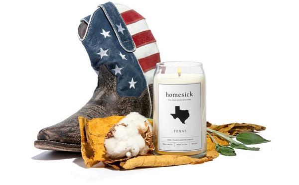 TexaswithProps_grande