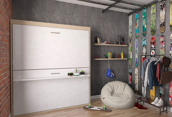 Twin-Wall-Bunk-Bed-3