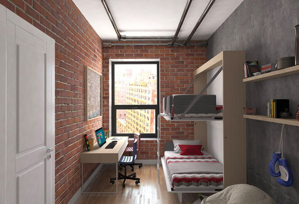 Twin-Wall-Bunk-Bed-5