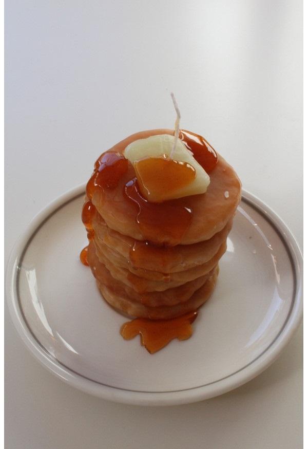 pancake-candle-2