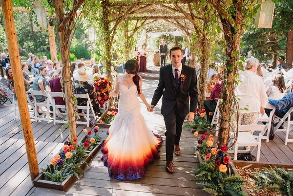 taylorannart-wedding-dress-7