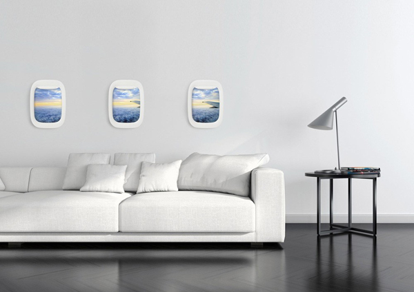 teev-airframe-designboom-shop-003-1000x707