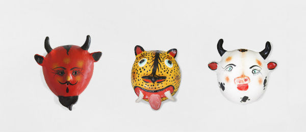 Masks_all_Chalupa_Store_A