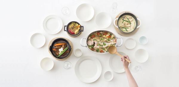also-soup-stock-tokyo-3