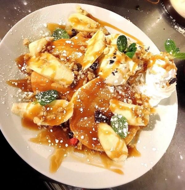 shimokitazawa -cafe-and-dining-3