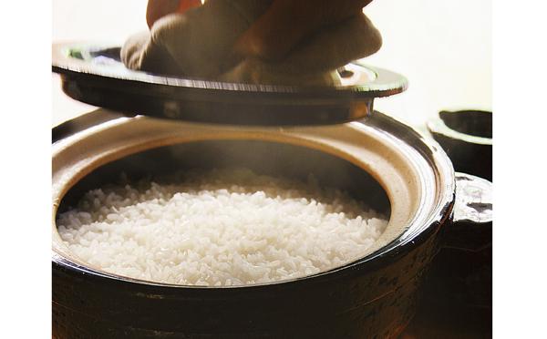 """ごはんのおいしさを味わい尽くす""""秋の新米展""""が高円寺で開催☆土鍋の使い方ワークショップも"""
